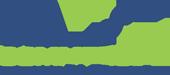 ADC-site-logo